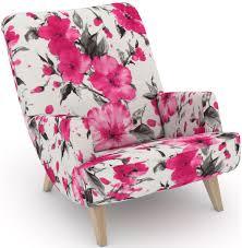 Joki Wohnzimmer Bar Rosa Gartenmöbel Und Weitere Möbel Günstig Online Kaufen Bei
