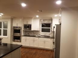kitchen design tulsa kitchen remodeling u0026 renovation services tulsa ok