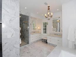 marble bathrooms ideas interesting marble bathroom design ideas with regard to marble