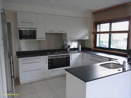 cuisine sans meuble haut meubles hauts cuisine frais beau cuisine sans meuble haut avec