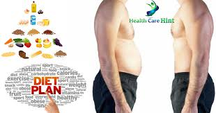 diet plan to lose 10 kg weight in 1 month fast naturally