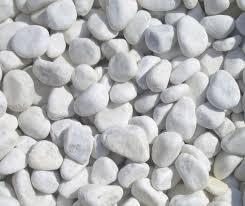 garden white rocks for landscaping decorative white rocks for
