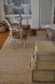 bora bora jute rug make it in a custom size perfect for your