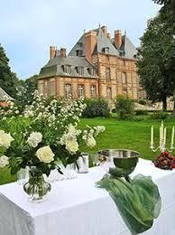 chambre d hote lyons la foret château de charme en normandie château de fleury la forêt