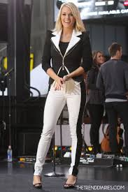 1127 best carrie underwood images on pinterest carrie underwood