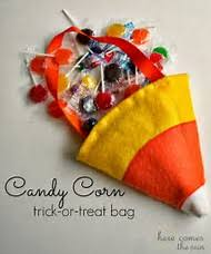 best 25 ideas about trick or treat halloween find what you