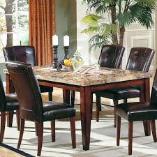 Big Lots Dining Room Furniture Big Lots Dining Room Furniture Kitchen Table Sets Lovely Light Of