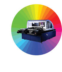 Cmyk Spectrum Cmyk Four Color Process Printing Air Conway