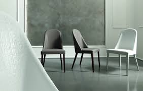 Italian Leather Dining Chair Contemporary Archives Page 26 Of 151 La Furniture Blog