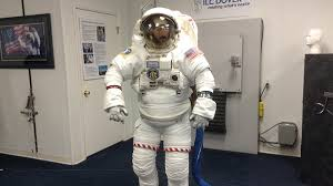 Delaware How Long Does It Take To Travel To Mars images Delaware firm that made spacesuits for apollo moon crew celebrates jpg