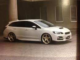 Subaru Levorg Impreza Wrx Club Inc Forum