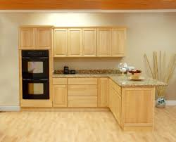 Birch Kitchen Cabinet Doors Presented To Your Home Birch Kitchen - Birch kitchen cabinet