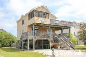 crown point vacation rentals in corolla nc