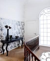 Wohnzimmer Tapeten Ideen Braun Stunning Tapeten Rasch Schlafzimmer Gallery Globexusa Us
