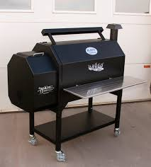 made in the usa grills u0026 grilling accessories the ultimate source