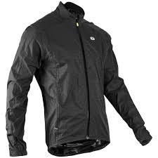 clear waterproof cycling jacket sugoi zap bike jacket men u0027s competitive cyclist