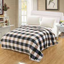 online get cheap summer bed covers aliexpress com alibaba group