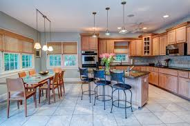 how to make an open concept kitchen is an open concept kitchen right for your home