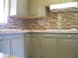 the 25 best granite tile countertops ideas on pinterest grey