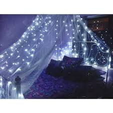 Best  Bedroom Fairy Lights Ideas Only On Pinterest Room - Pink fairy lights for bedroom