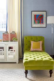 Green Walls What Color Curtains Bedroom Design Amazing Bright Green Paint Colors Blue Brown