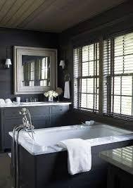 black bathroom decorating ideas bathroom astounding washroom ideas bathroom decorating ideas