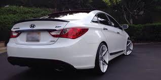 2011 hyundai sonata limited turbo hyundai sonata sedan 4d view all hyundai sonata sedan 4d at