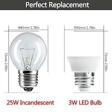 ge led light bulbs 25 watt led light bulb led bulbs watt equivalent incandescent bulb