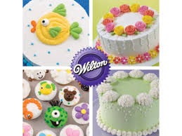 Cake Decorating Classes Cake Decorating Classes Montgomeryville Pa Patch