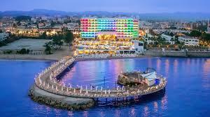 azura deluxe resort u0026 spa etstur com