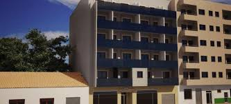 4 Bedroom Apartment by City Apartments 2 4 Bedroom Apartments In Downtown Torrevieja