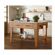 used kitchen islands for sale used kitchen island for sale 54 best kitchen islands