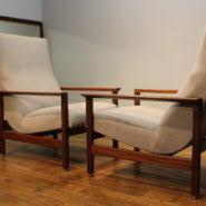 60s Sofas Sofas U0026 Chairs Archives Vintage Retro