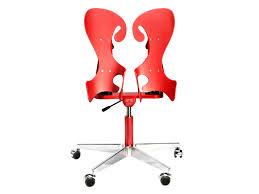 ergonomic intelligent chair inno motion ahalife