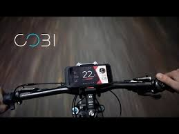 bike app android cobi bike android apps on play