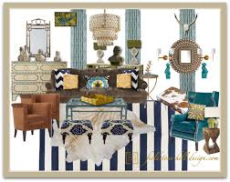 home design board ediew living room design board 1 fieldstone hill design