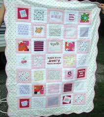 Duvet Baby 207 Best Baby Clothes Quilts Images On Pinterest Baby Clothes