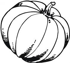 Scary Halloween Printable Coloring Pages by Fall Pumpkin Coloring Pages For Kids Womanmate Com