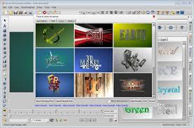 home design software for windows 8 10 best animation software for windows users