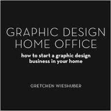 How To Work From Home As A Graphic Designer Communication Skills - Graphic design from home