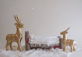 christmas backdrops free backdrop for photographers natalie houlding