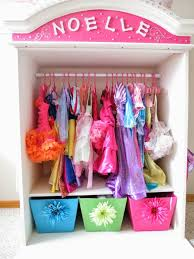 dress up closet pinterest roselawnlutheran