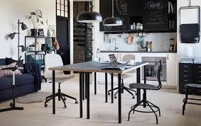 Kitchen Furniture Brisbane by Nice Interior For Home Office Furniture Ikea 125 Ikea Home Office