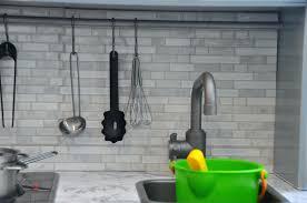 stick on tile backsplash 37 fresh self adhesive tile backsplash home furniture ideas