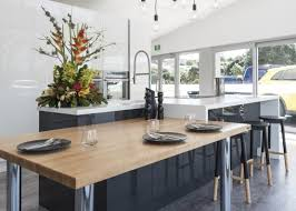 nz kitchen design kitchen design manufacturers installation kitchen mania