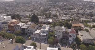 native san francisco plants solar powered noe hill smarthome is an eco friendly dream in san
