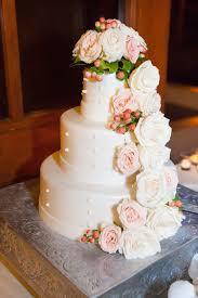 a dream destination wedding in kauai hawaii destination wedding