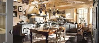 cuisine style ancien meuble cuisine ancien meuble meuble de cuisine ceruse blanc blanc