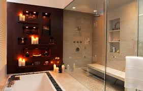 Change Bathtub To Shower Shower How To Install Tile In A Bathroom Shower Wonderful