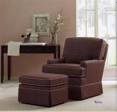 Chairs Ottomans Crib Outlet Baby And Furniture Superstore Collections